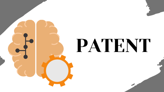 How to Patent in US?