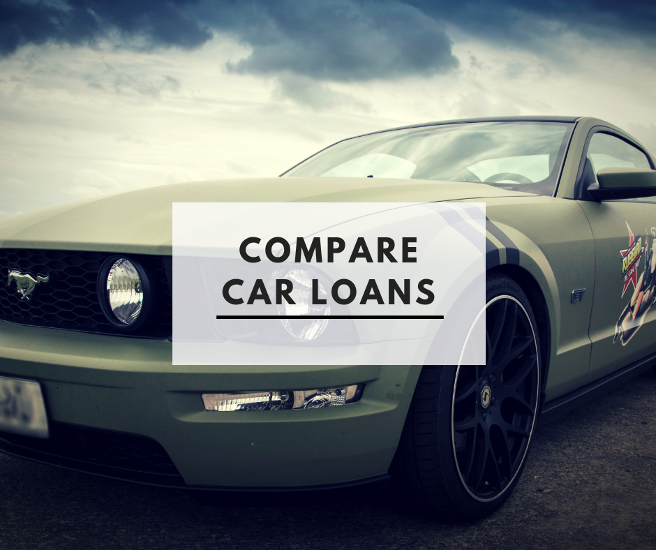 Best Car Loan