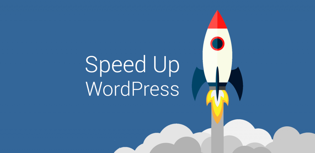 How to Speed up WordPress Sites?