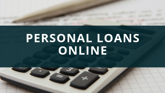 Personal Loans Facts and Information