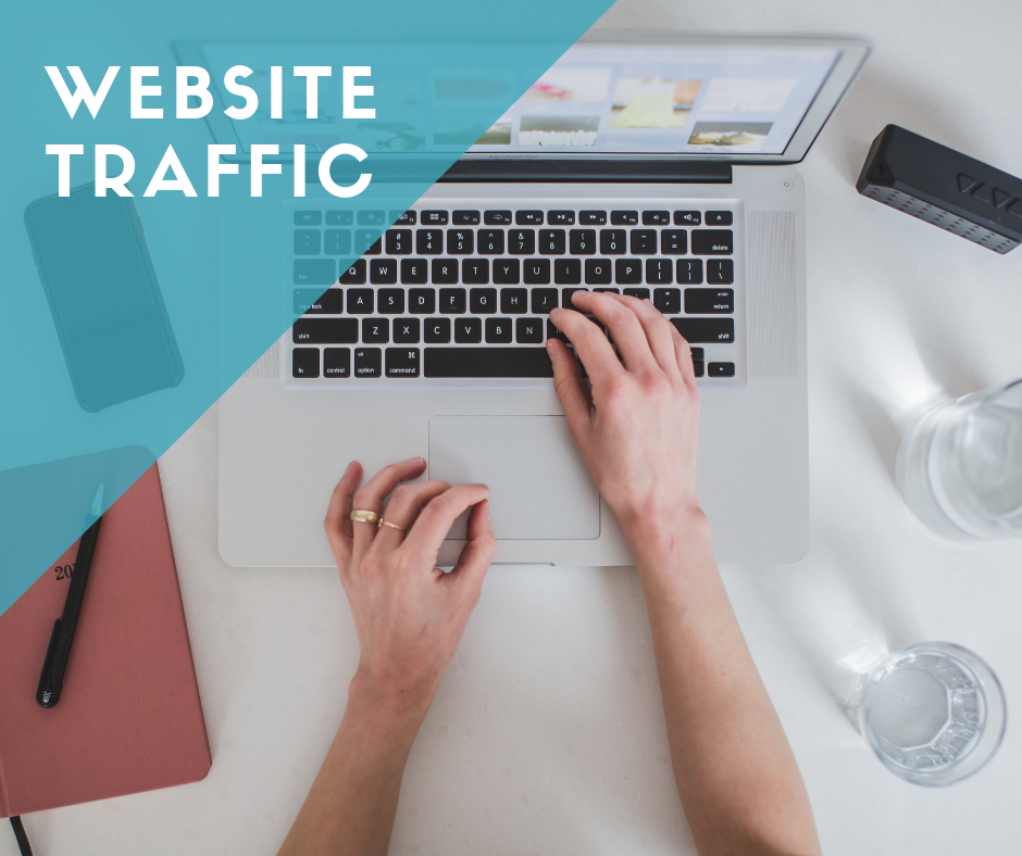 Targeted Website Traffic Is Important