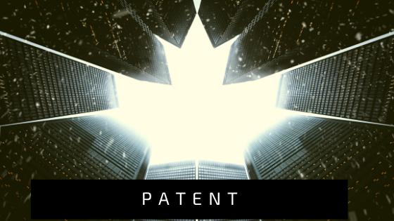 What Are the Different Types of Patent Analyst Jobs?