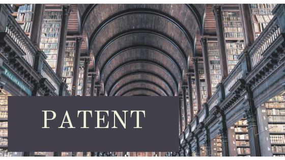Professional Patent Searchers