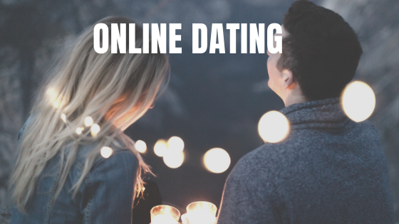 Find a Christian Girl Online