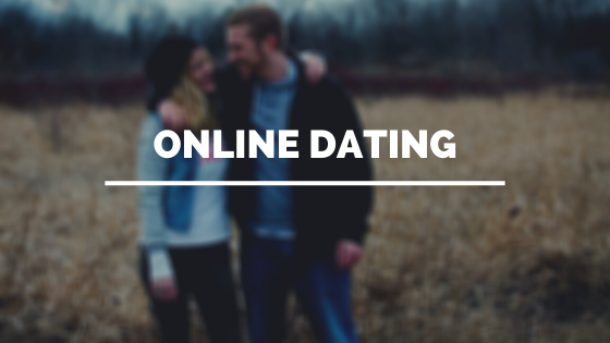 Online Dating for Different People