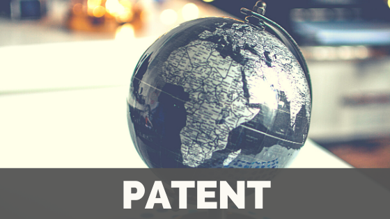 Your Patent Assist