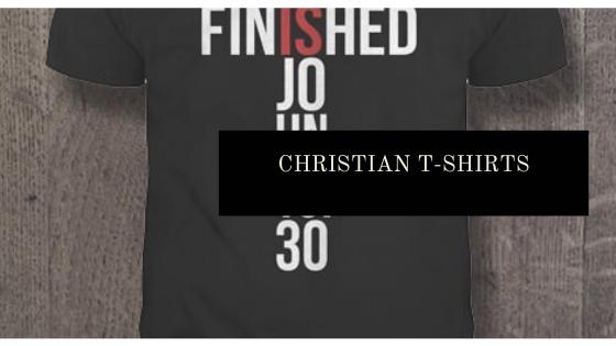 Christian Clothing Explained