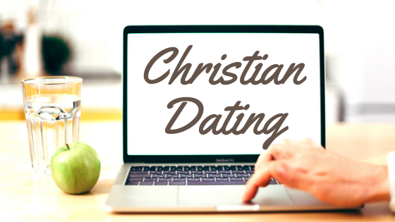 Christian Online Dating