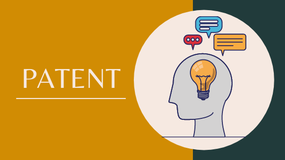 Can You Patent An Idea?